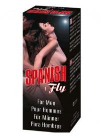 SPANYSH FLY PARA HOMBRES,POTENTE ESTIMULANTE 20ML