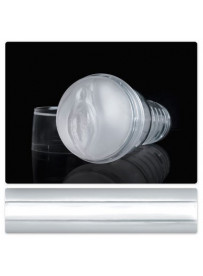 FLESHLIGHT HIELO DISCRETO ORIGINAL