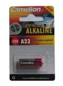 Pilas Alcalinas Control Remoto A23