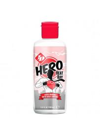 ID HEROE HEAT EFECTO CALOR 130ML