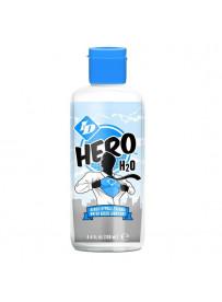 ID HEROE H20 LUBRICANTE AGUA 130ML