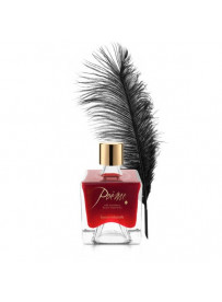 Bijoux Poeme Wild Strawberry