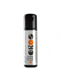 EROS EXTENDED LUBRICANTE NIVEL 1 100 ML