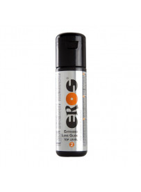 EROS EXTENDED LUBRICANTE NIVEL 2 100 ML