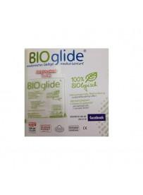 BIOGLIDE SAFE MONODOSIS 5 ML
