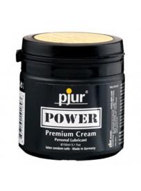 POWER CREMA LUBRICANTE PERSONAL 150 ML