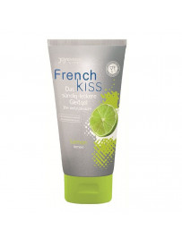 FRENCH KISS GEL PARA SEXO ORAL LIMON.