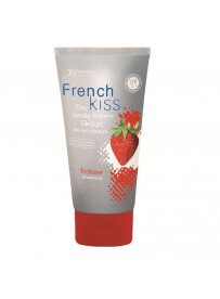 FRENCH KISS GEL PARA SEXO ORAL FRESA.