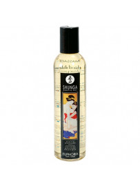 SHUNGA EROTIC MASSAGE OIL EUPHORIA