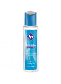 ID LUBRICANTE BASE AGUA  80 ML