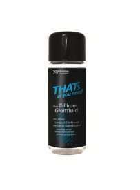 LUBRICANTE THATS ALL YOU NEED 100 ML