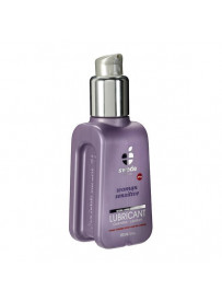 WOMAN SENSITIVE LUBRICANTE 60 ML SWEDE