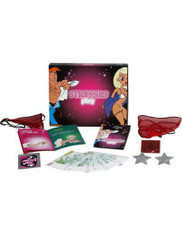 JUEGO STRIPPERS PLAY