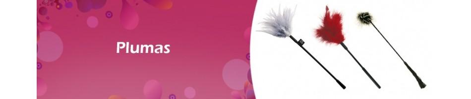 Las plumas eróticas más baratas